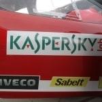 kaspersky_8336_ferrari