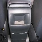 Mercedes-Benz B 200 CDI Sport, Jupiterrot