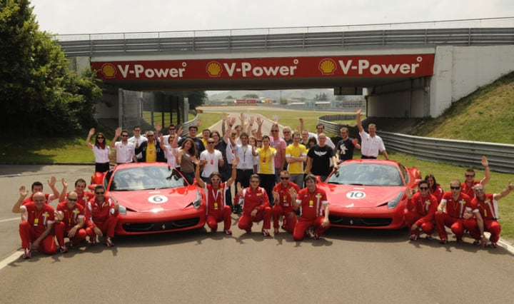 Shell-V-Power-Network-of-Champions