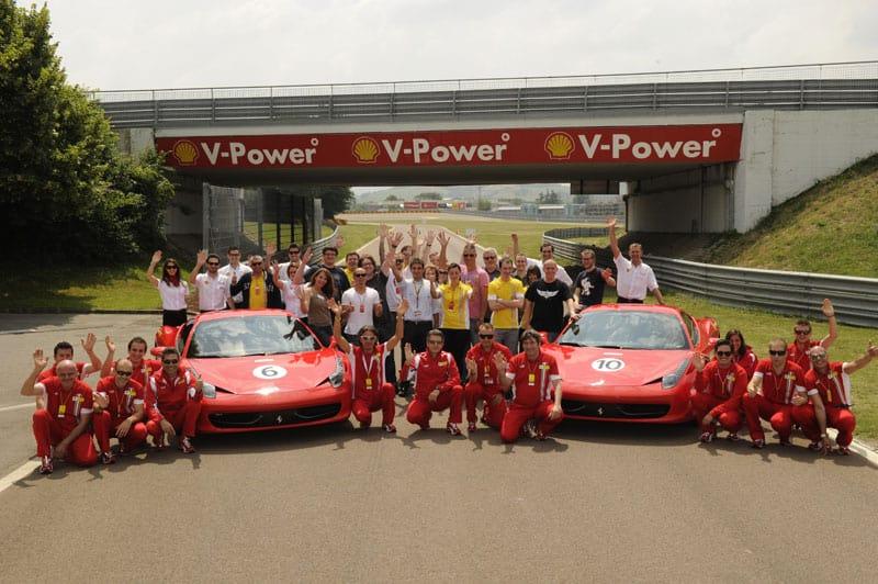 Shell-V-Power-Network-of-Champions