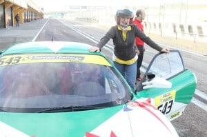Racing mit Kaspersky Ferrari - schnell und sicher will gekonnt sein 4