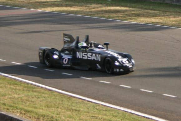 Im Bloglight: Nissan ist im Juni dran 4