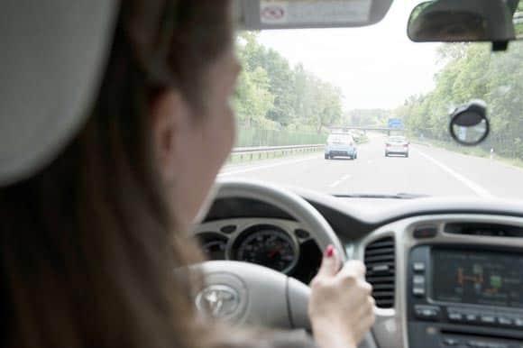 Mobil mit Windwasserstoff: CEP auf Tour und wir dabei 5
