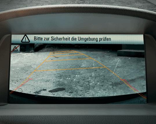 Jürgen Klopp macht Faxen 1