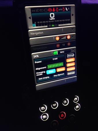 Wireless Charging - meine Gedanken zum drahtlosen Laden von E-Autos 4