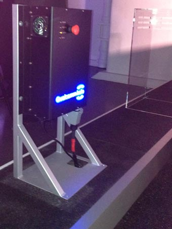 Wireless Charging - meine Gedanken zum drahtlosen Laden von E-Autos 5