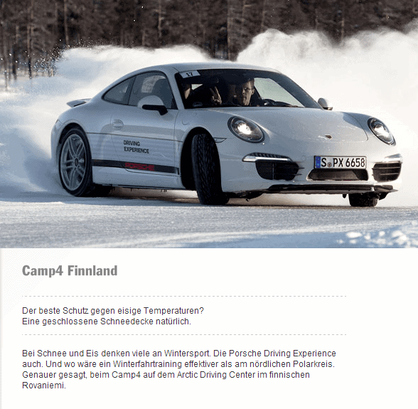 Porsche_Driving_Experience_Winter