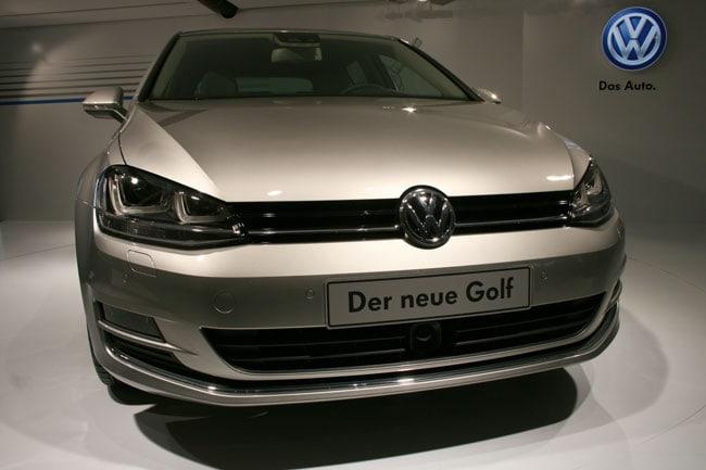 golf_7655