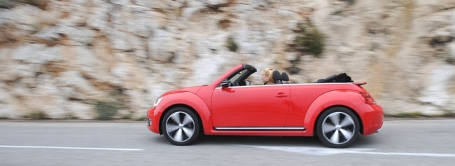 vw_beetle_cabrio_headerfb