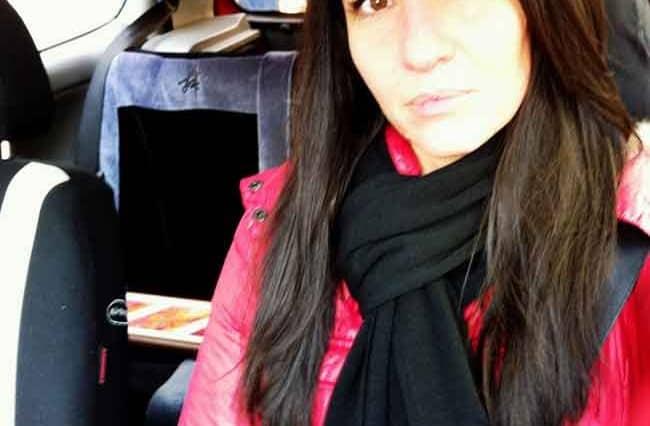 Kennzeichen: Ein Auto und viele Rumänen - Frau lernt nie aus 1