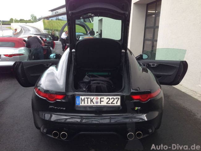 jaguar_ftype_coupe_1585