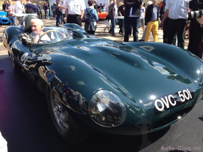 jaguar3379