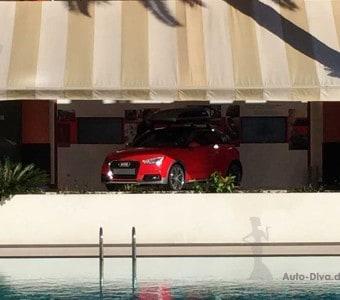 Audi A1 - kleine Mittelklasse ganz groß 2