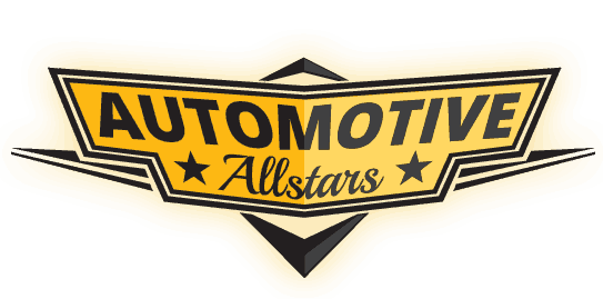 Automotive Allstars