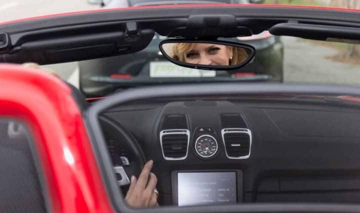Autoblogger Jahresrückblick 2015 1