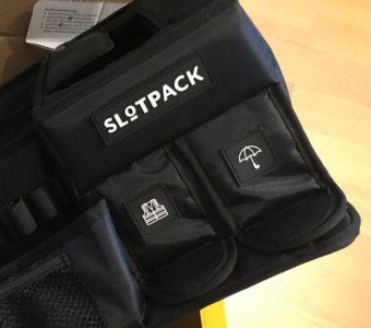 Slotpack