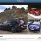 Instagram ist für Autoblogger einfach ideal